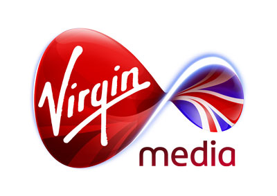 Broadband without line rental from Virgin Media