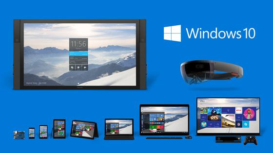 windows 10 free upgrade date